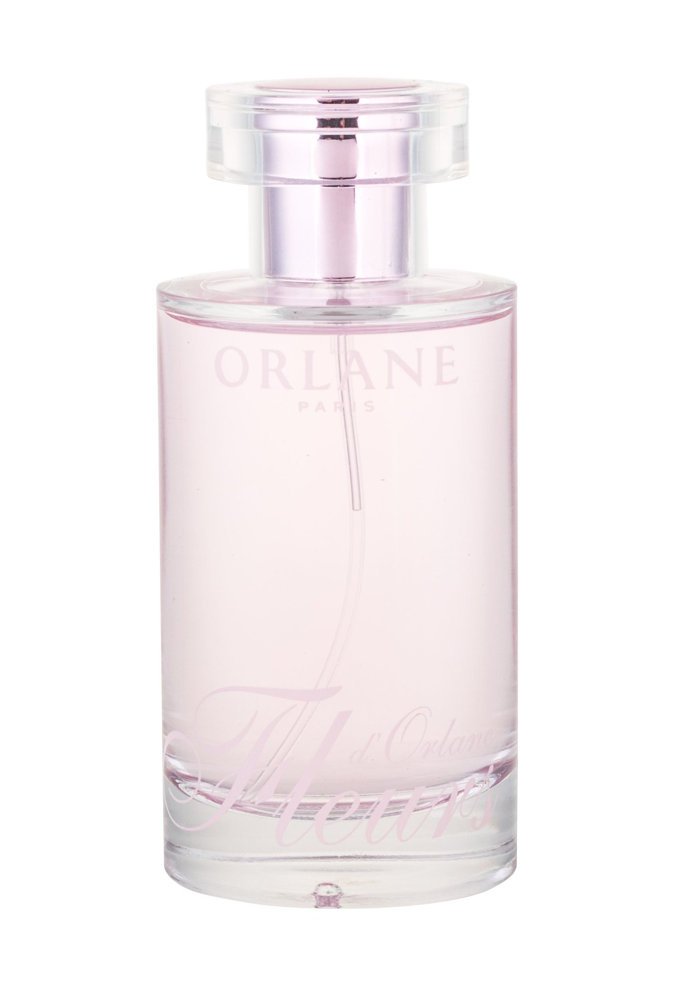 Orlane Fleurs D´Orlane EDT 100ml