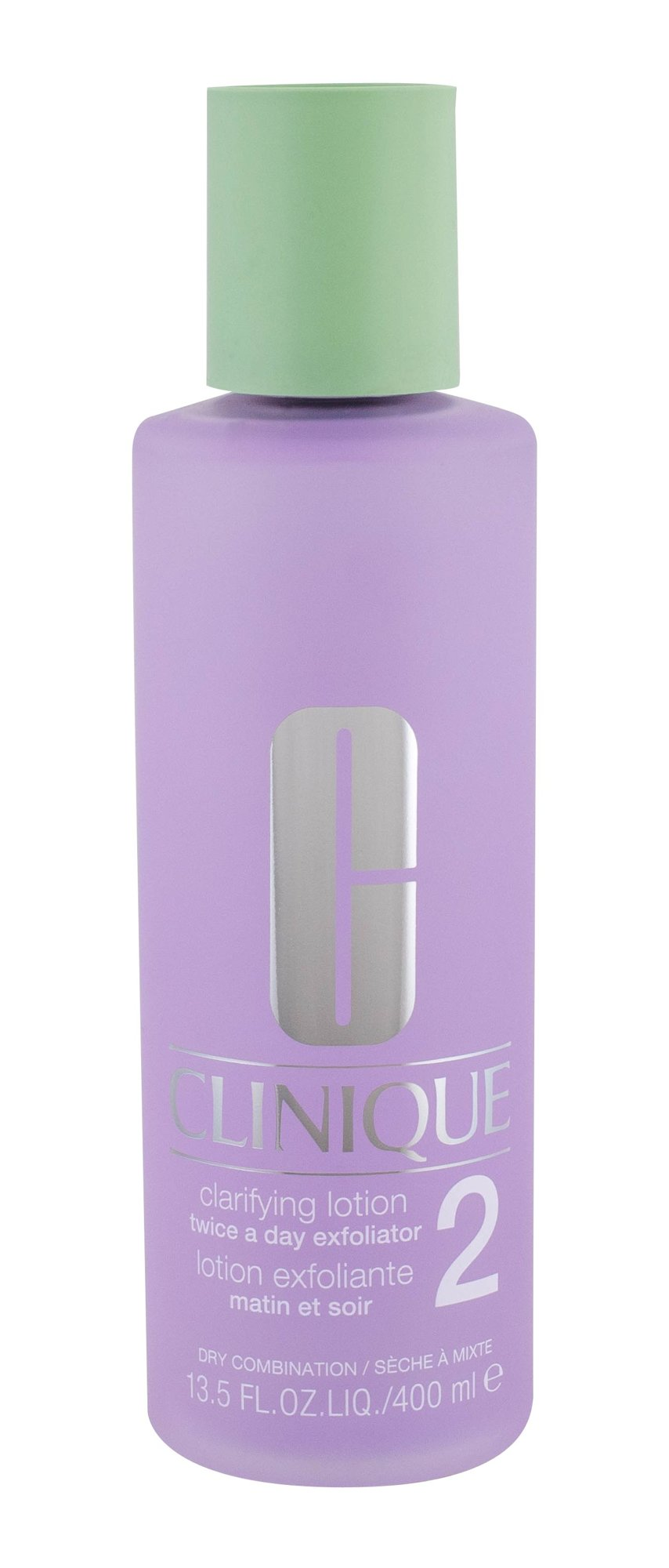 Clinique 3-Step Skin Care 2 Cosmetic 400ml