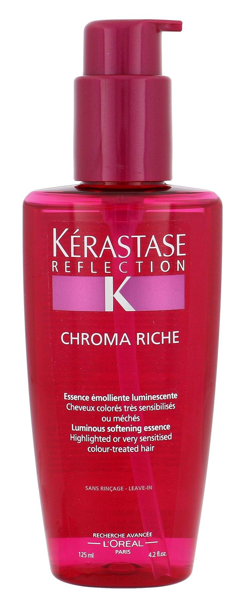 Kérastase Réflection Cosmetic 125ml