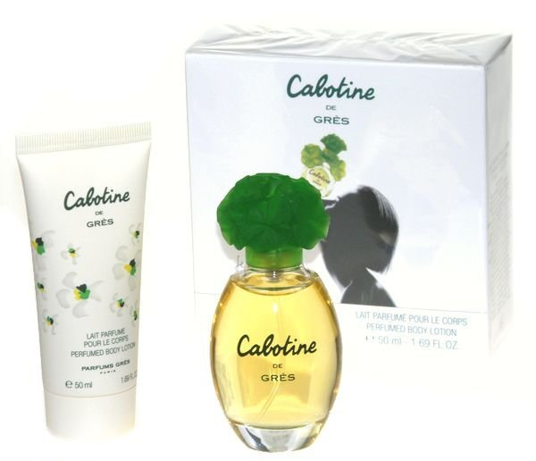 Gres Cabotine EDT 30ml