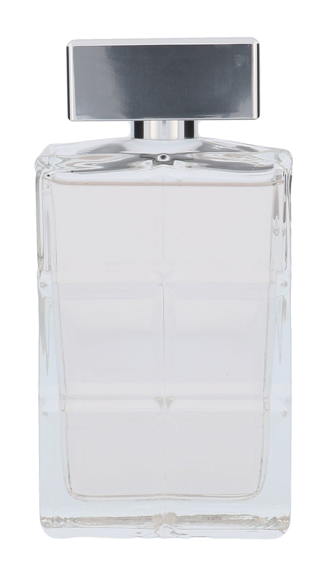HUGO BOSS Boss Orange Man Aftershave 100ml