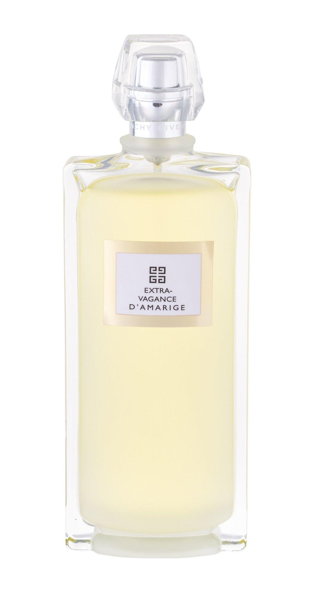 Givenchy Les Parfums Mythiques - Extravagance D´Amarige EDT 100ml