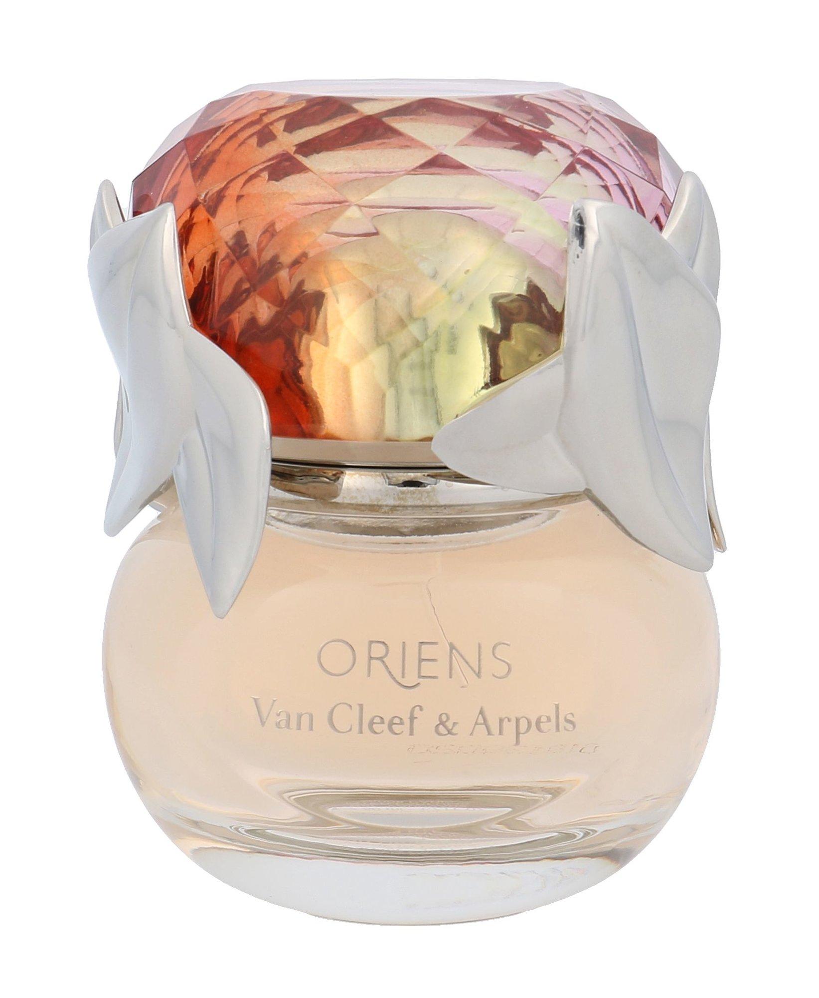 Van Cleef & Arpels Oriens EDP 50ml