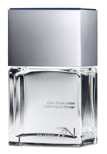 Shiseido Zen For Men Aftershave 100ml