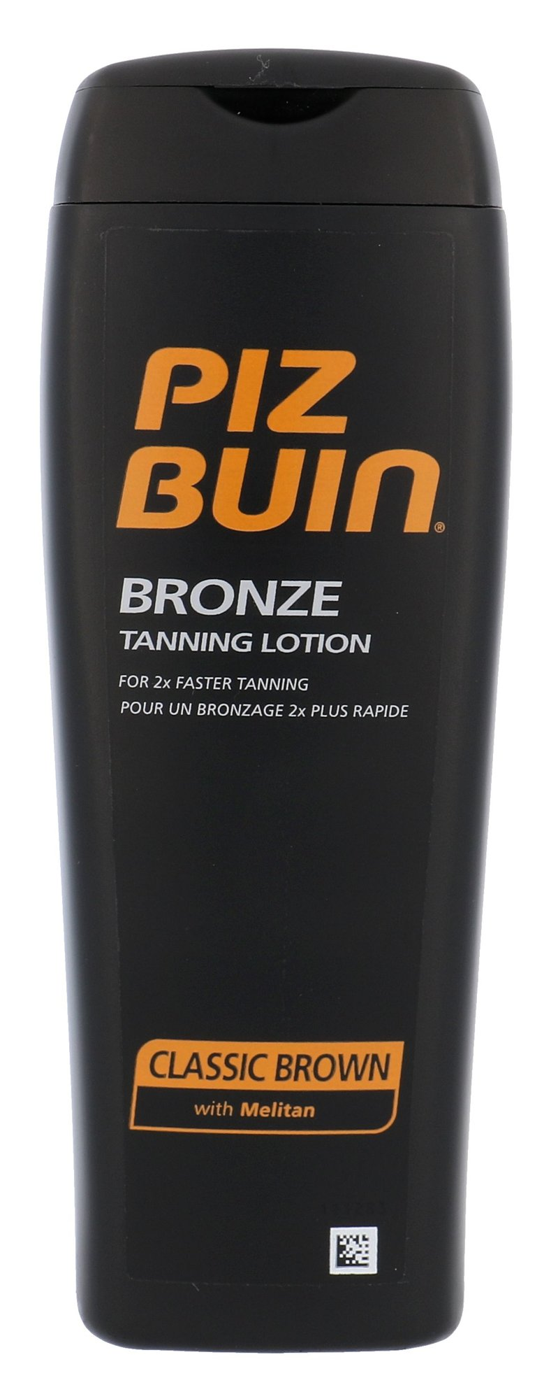 PIZ BUIN Bronze Cosmetic 200ml Classic Brown
