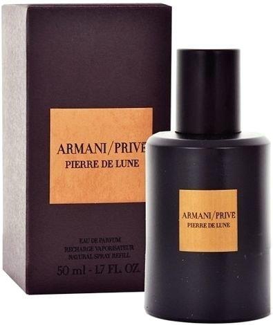 Armani Privé Pierre de Lune EDP 50ml