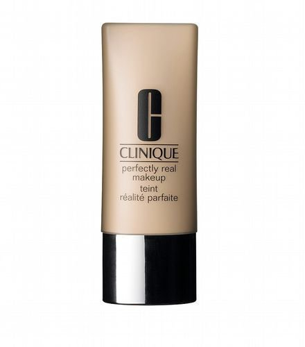 Clinique Perfectly Real Cosmetic 30ml 8