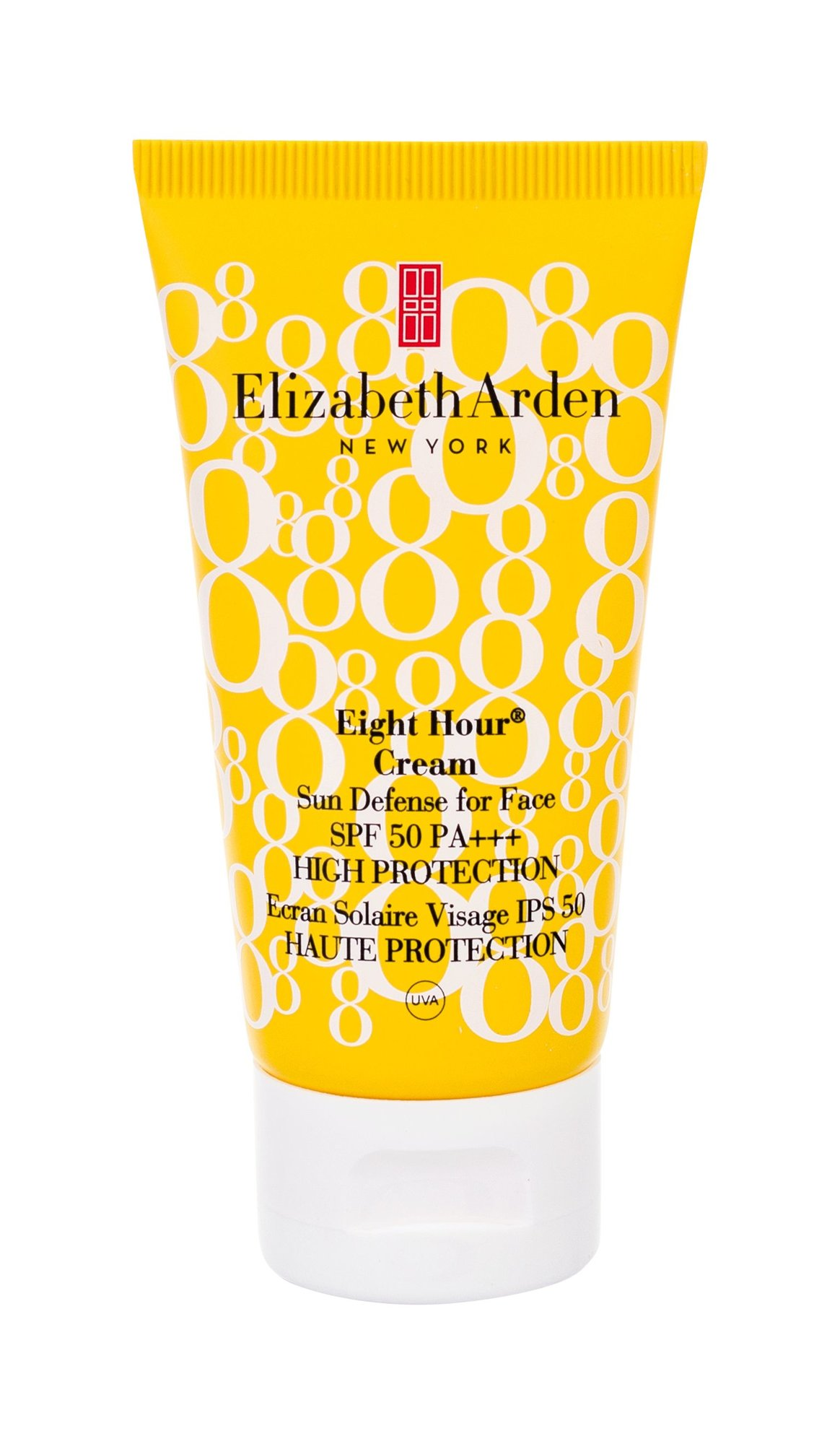 Elizabeth Arden Eight Hour Cream Cosmetic 50ml