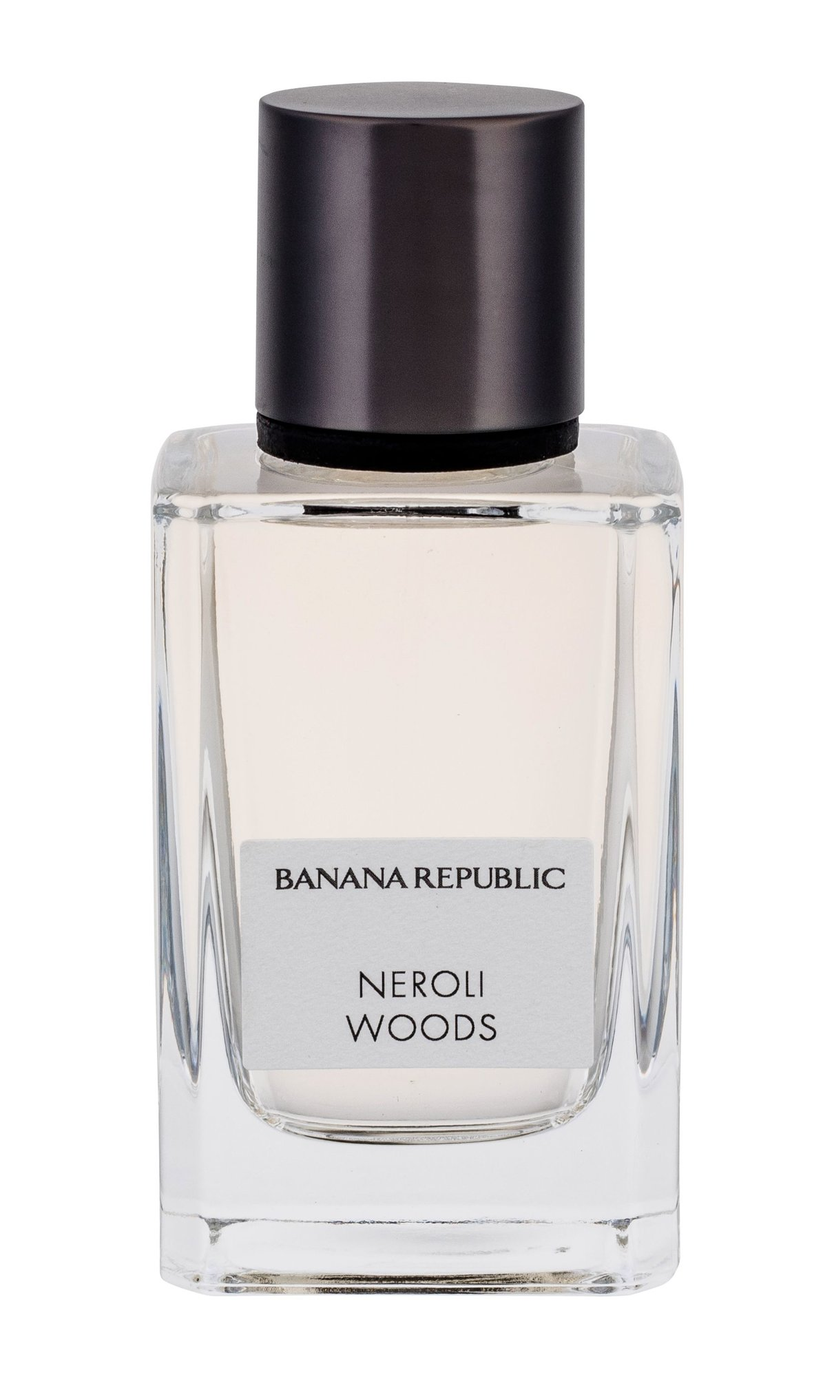 Banana Republic Neroli Woods Eau de Parfum 75ml