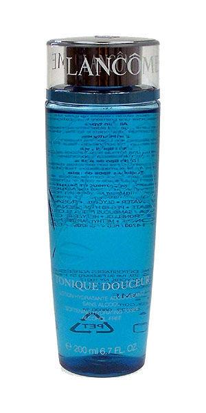 Lancôme Tonique Douceur Cosmetic 400ml