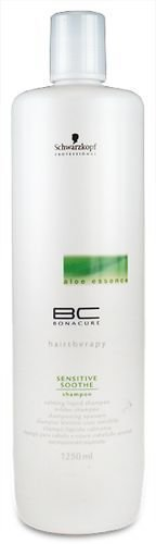 Schwarzkopf BC Bonacure Scalp Therapy Cosmetic 250ml