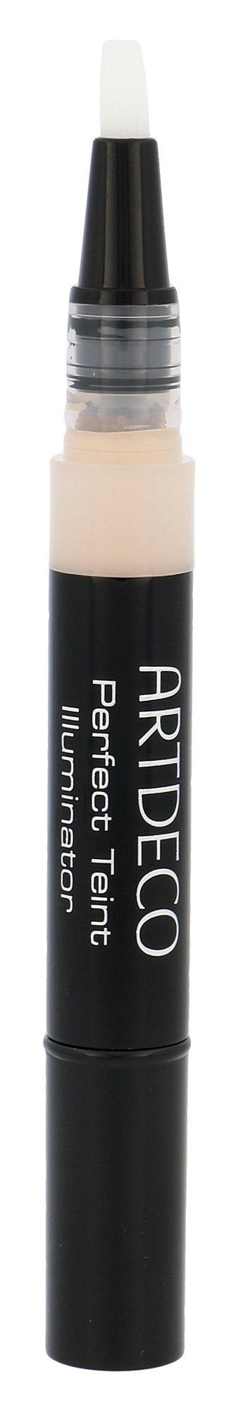 Artdeco Perfect Teint Cosmetic 2ml 8 Illuminating Yellow
