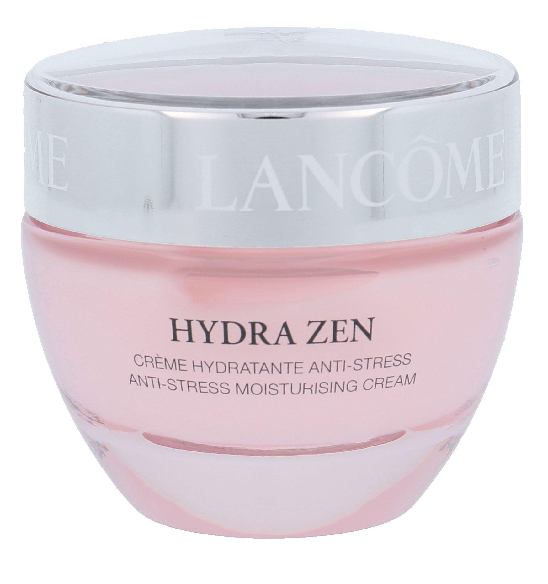 Lancôme Hydra Zen Neurocalm Cosmetic 50ml