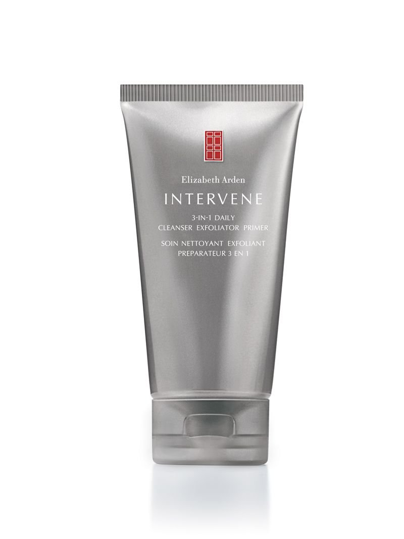Elizabeth Arden Intervene Cosmetic 150ml