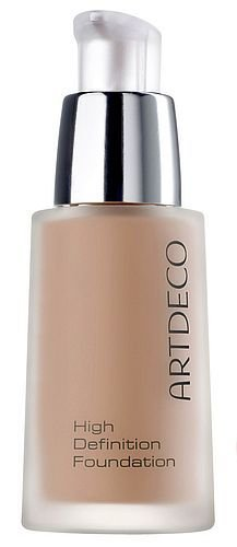 Artdeco High Definition Cosmetic 30ml 04 Neutral Honey