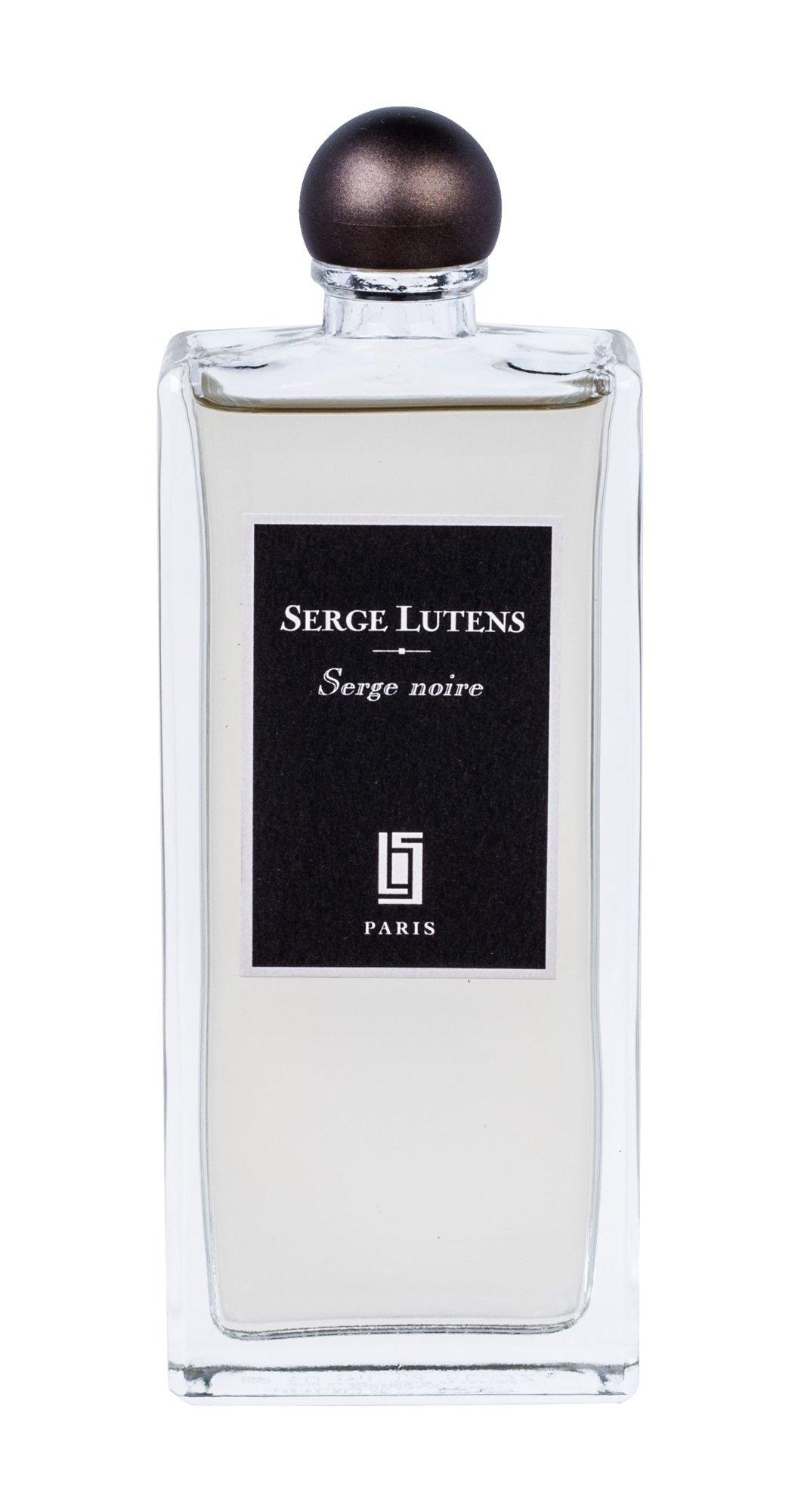 Serge Lutens Serge Noire EDP 50ml