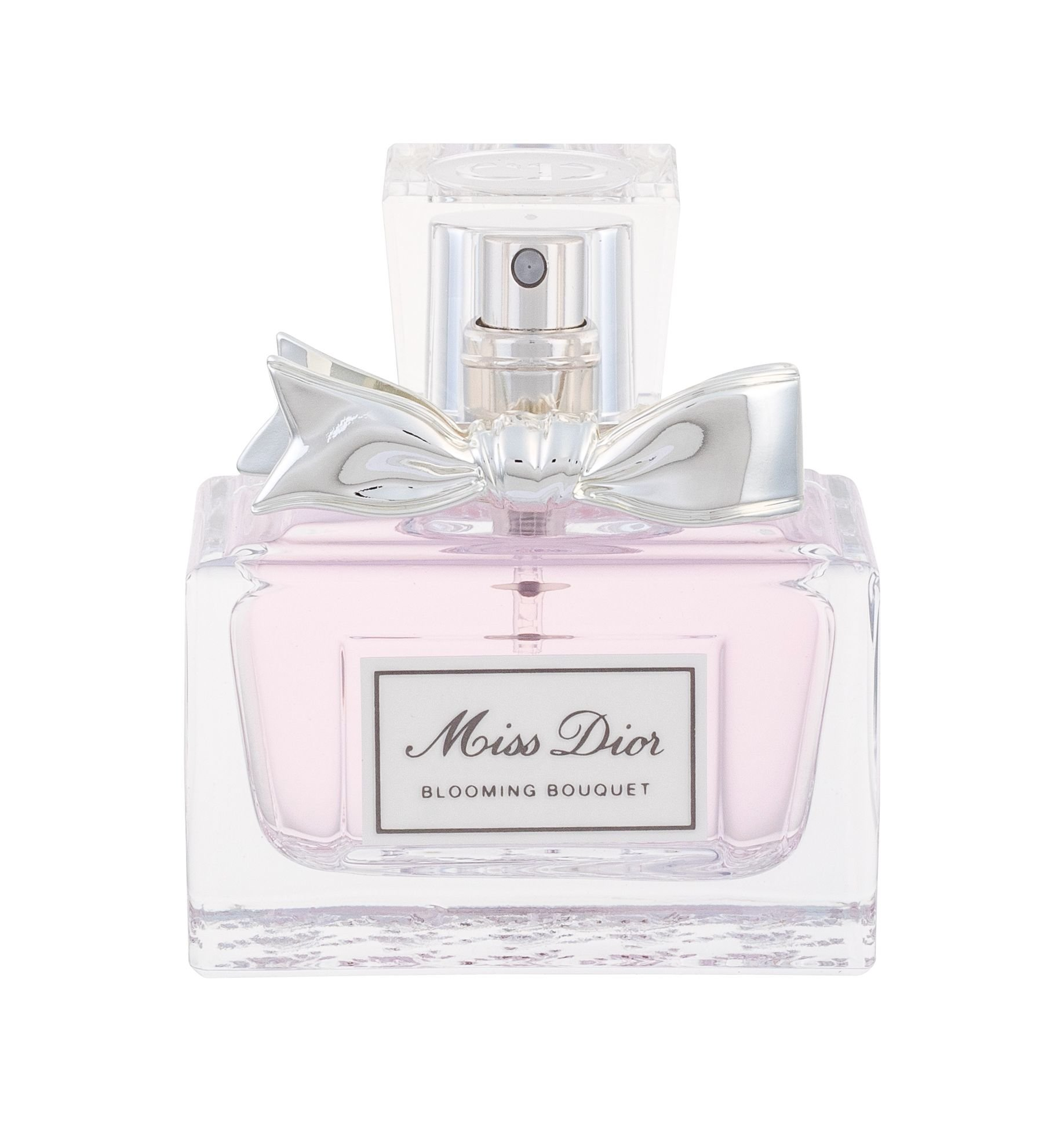 Christian Dior Miss Dior Blooming Bouquet EDT 30ml