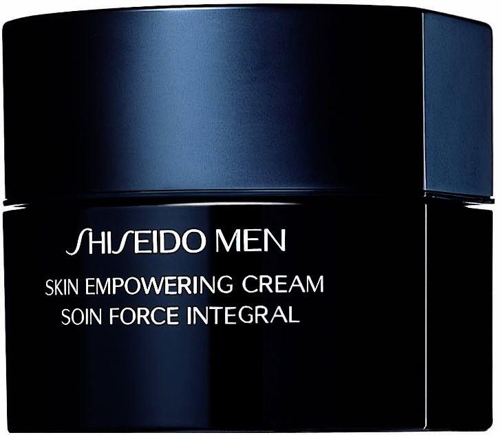 Shiseido MEN Cosmetic 50ml
