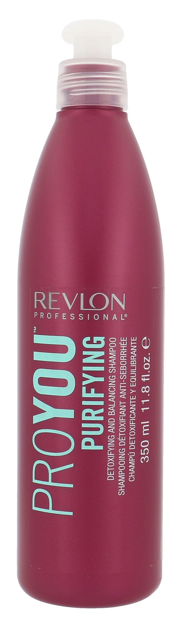 Revlon Professional ProYou Cosmetic 350ml