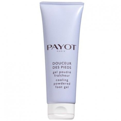 PAYOT Le Corps Cosmetic 125ml