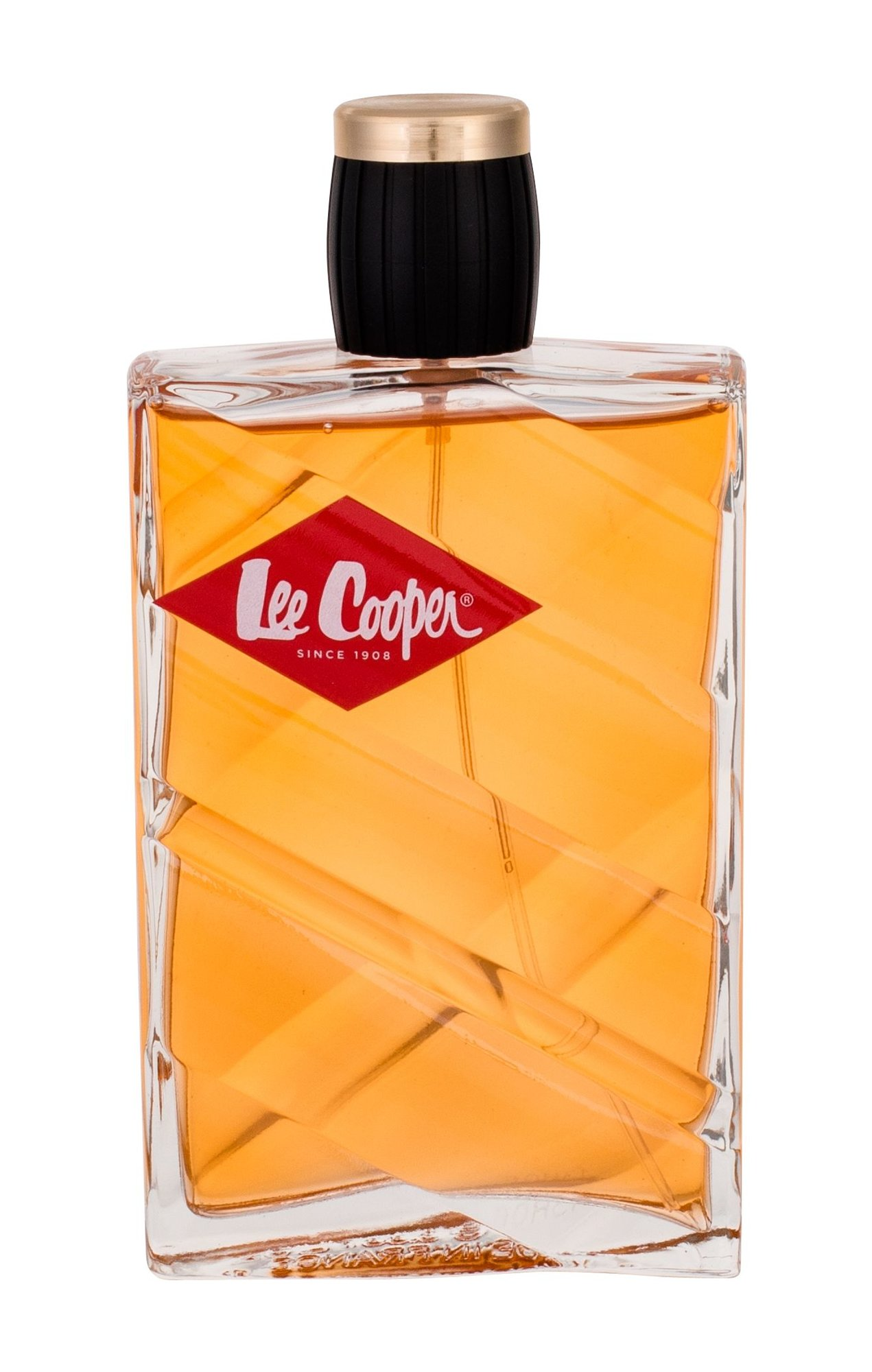 Lee Cooper Ladies EDT 100ml