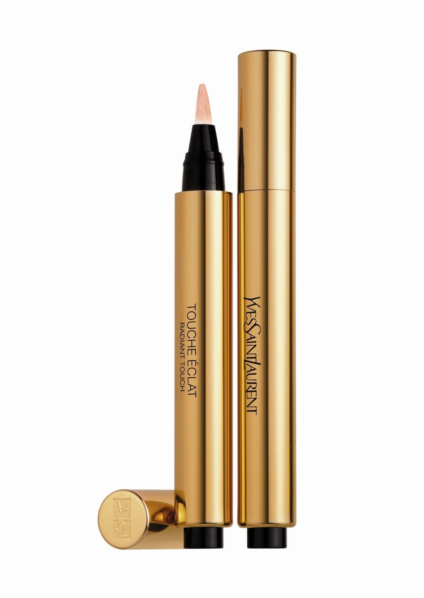 Yves Saint Laurent Touche Eclat Cosmetic 2,5ml č. 2,5