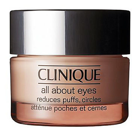 Clinique All About Eyes Cosmetic 30ml