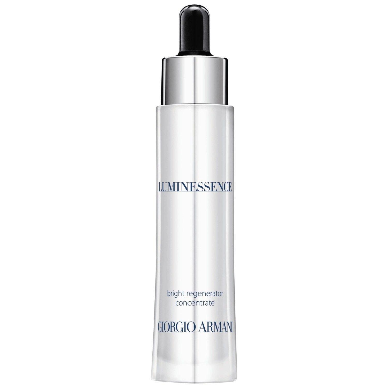 Giorgio Armani Luminessence Cosmetic 30ml