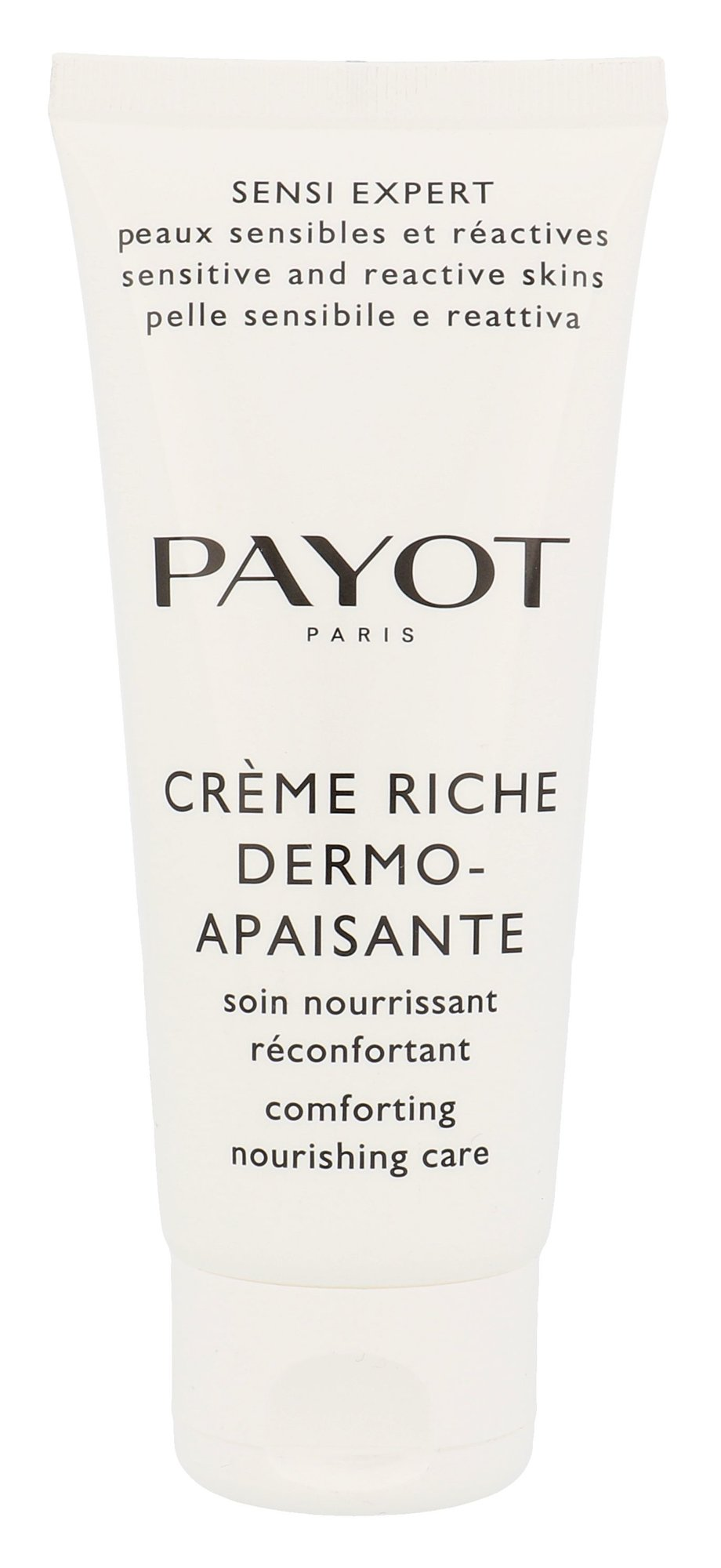 PAYOT Sensi Expert Cosmetic 100ml