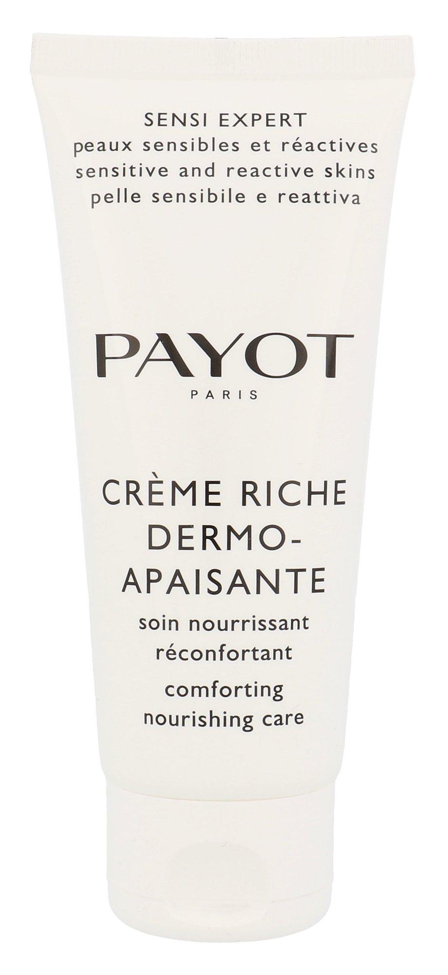 PAYOT Sensi Expert Cosmetic 100ml