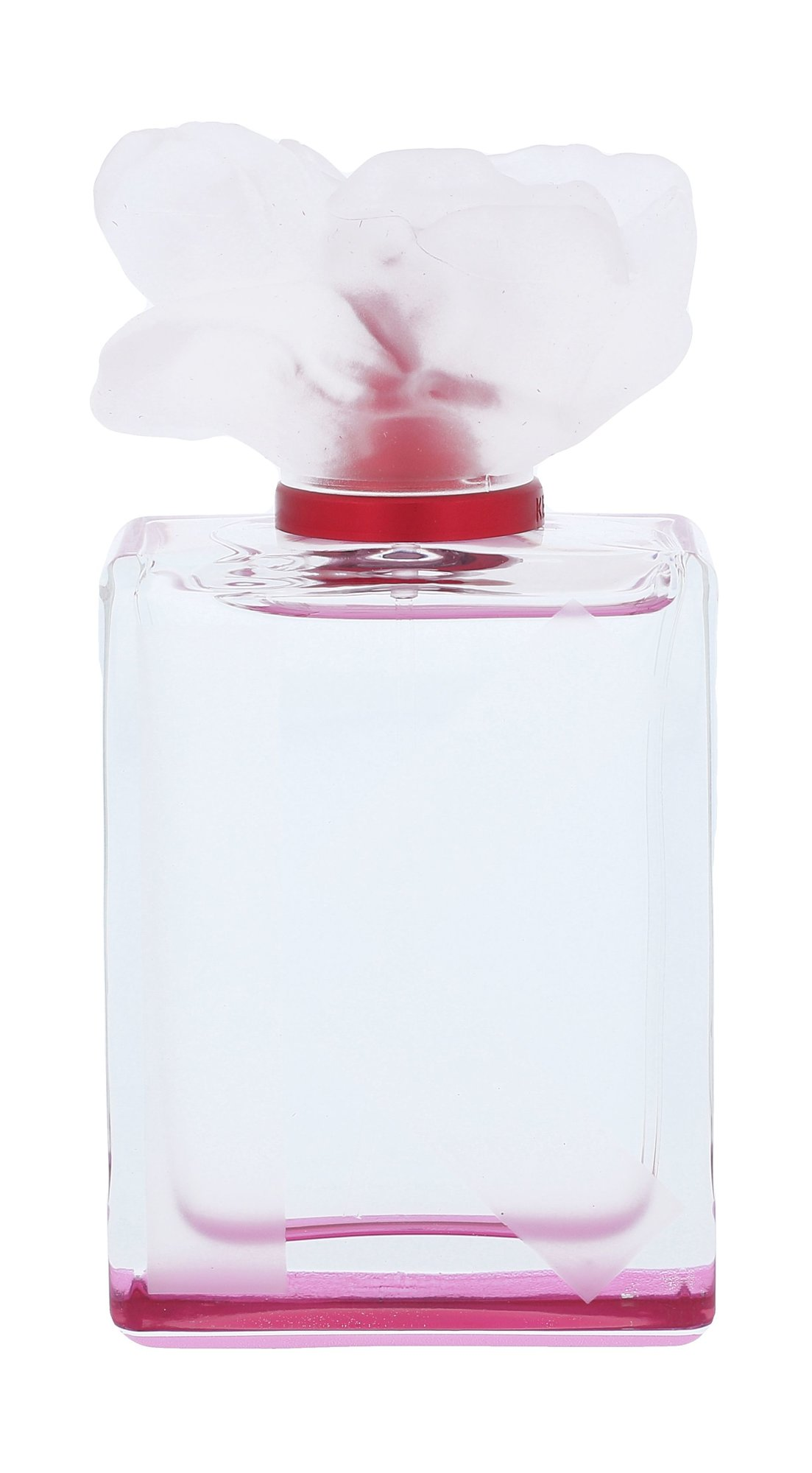 KENZO Couleur Kenzo Rose-Pink EDP 50ml
