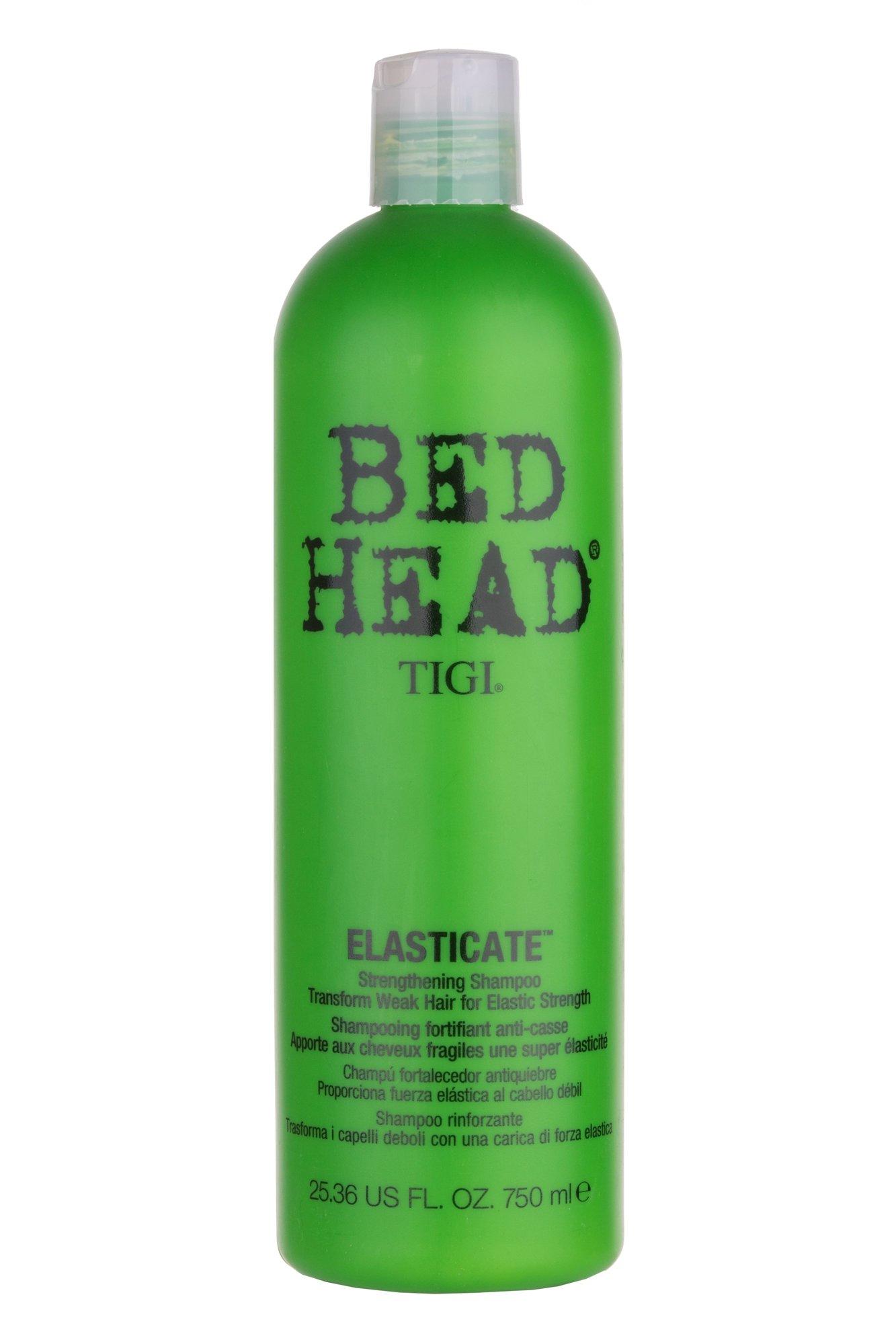 Šampūnas Tigi Bed Head Elasticate