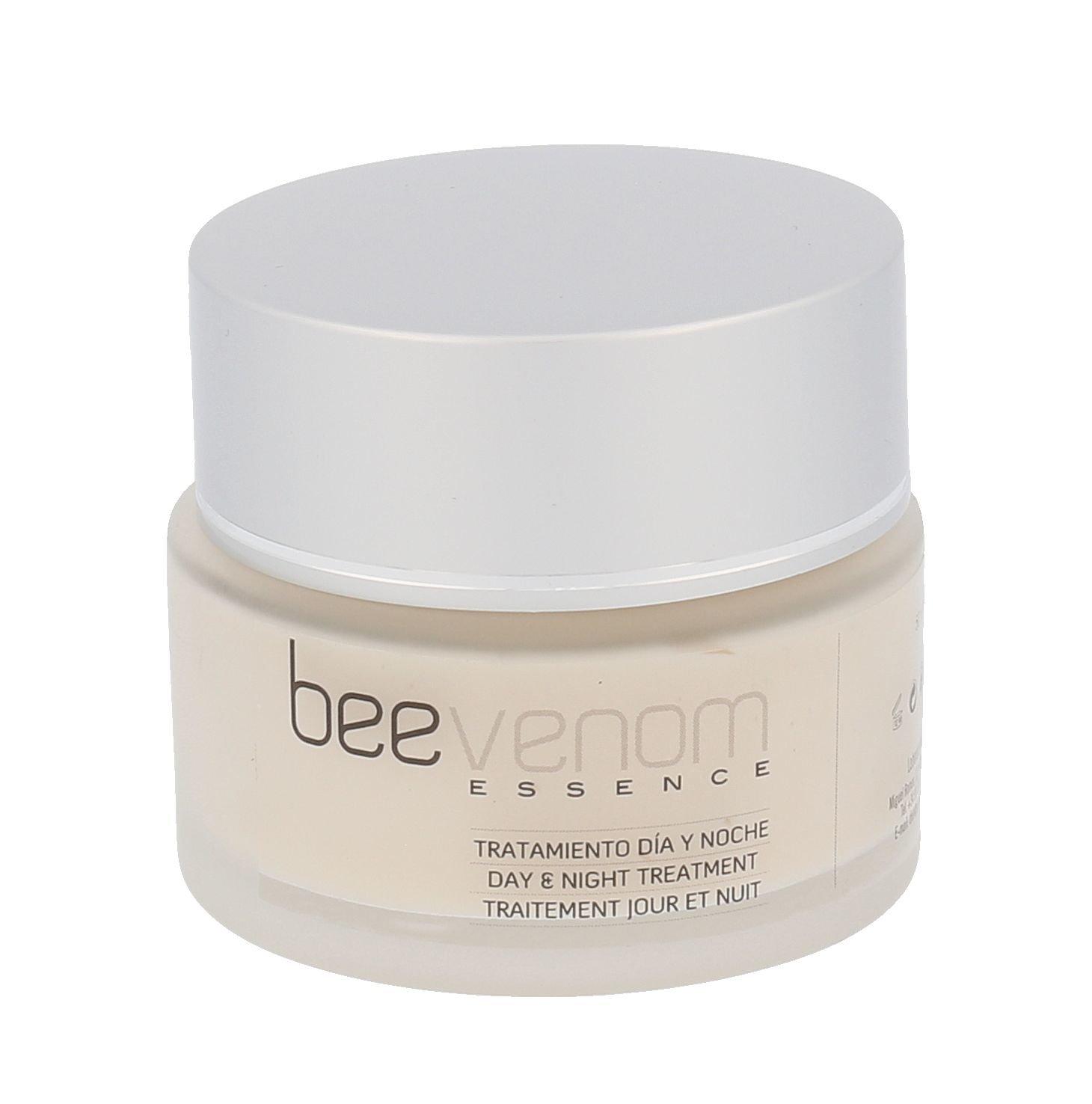 Diet Esthetic Bee Venom Essence Cream Cosmetic 50ml
