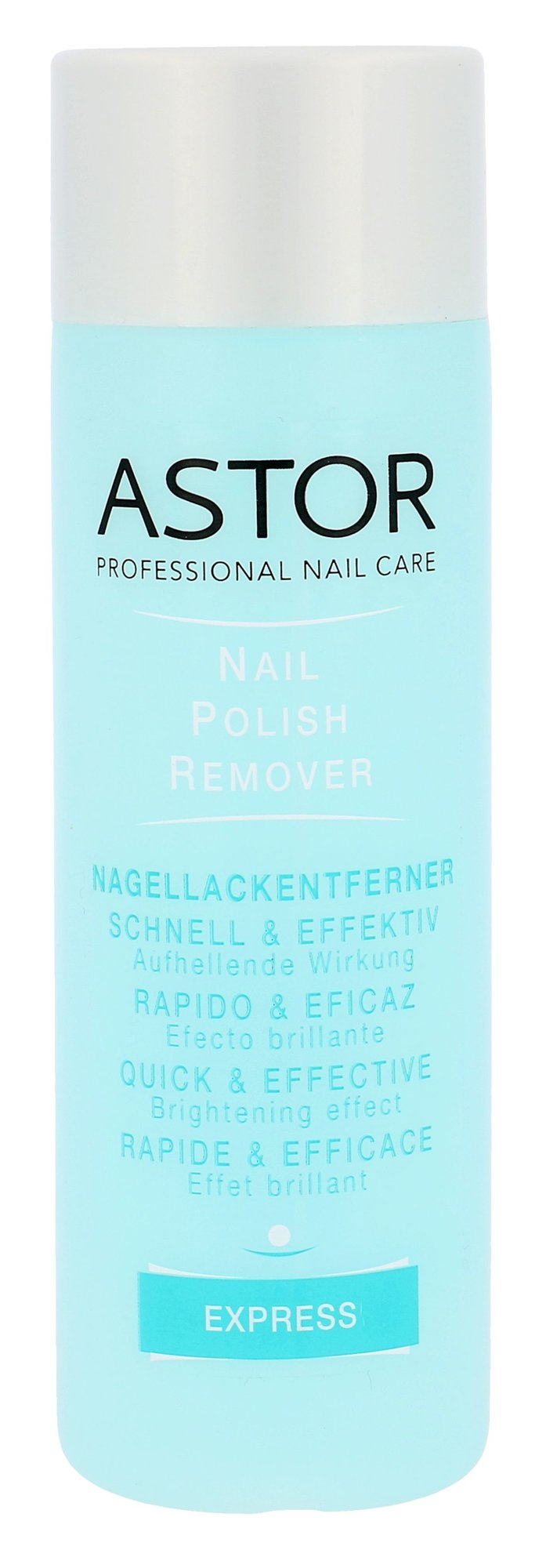 ASTOR Nail Polish Remover Cosmetic 100ml