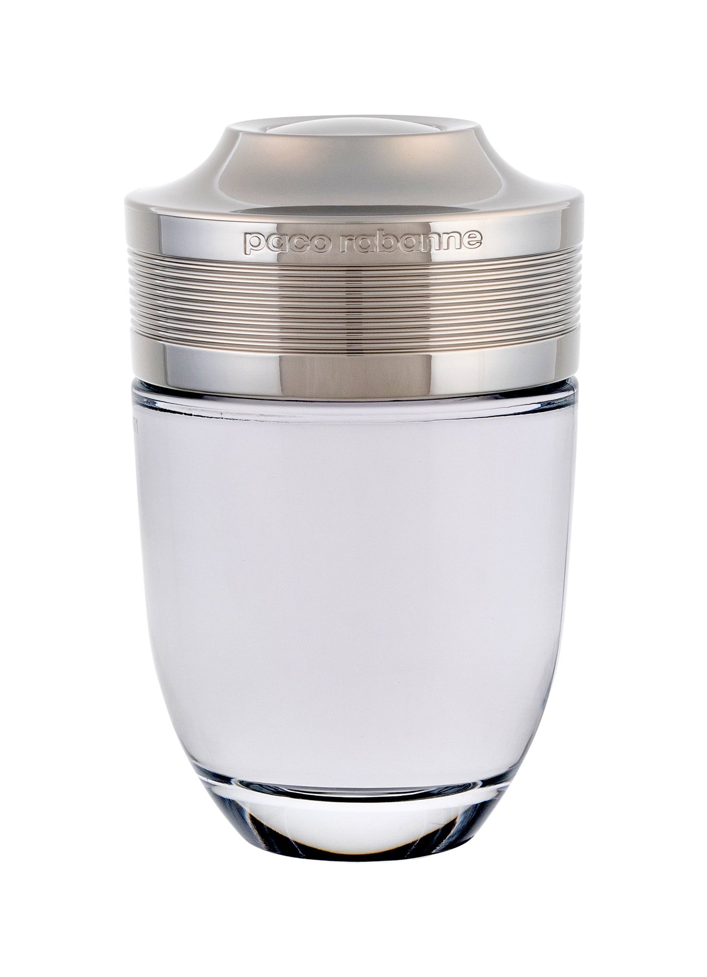 Paco Rabanne Invictus Aftershave 100ml