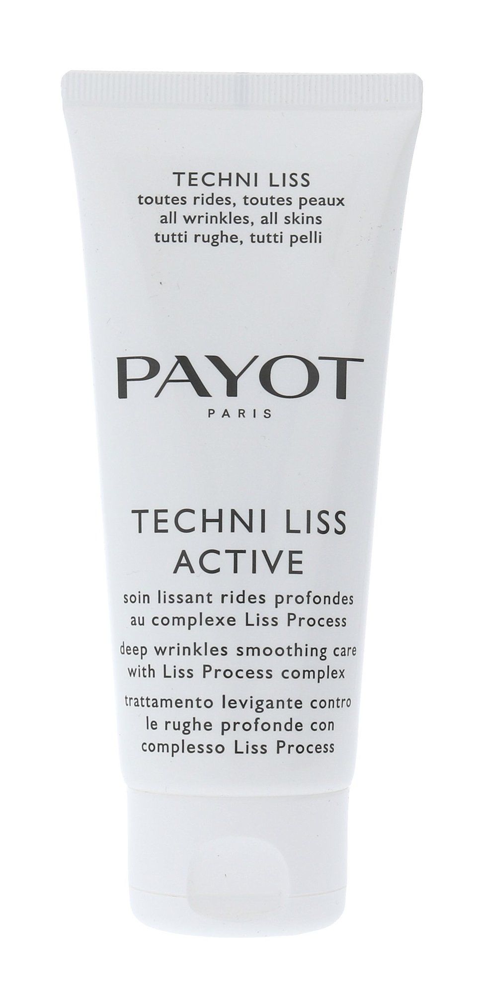 PAYOT Techni Liss Cosmetic 100ml