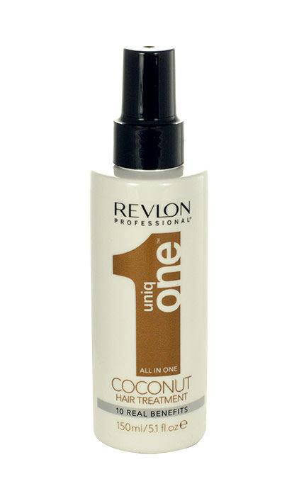 Revlon Professional Uniq One Cosmetic 9ml