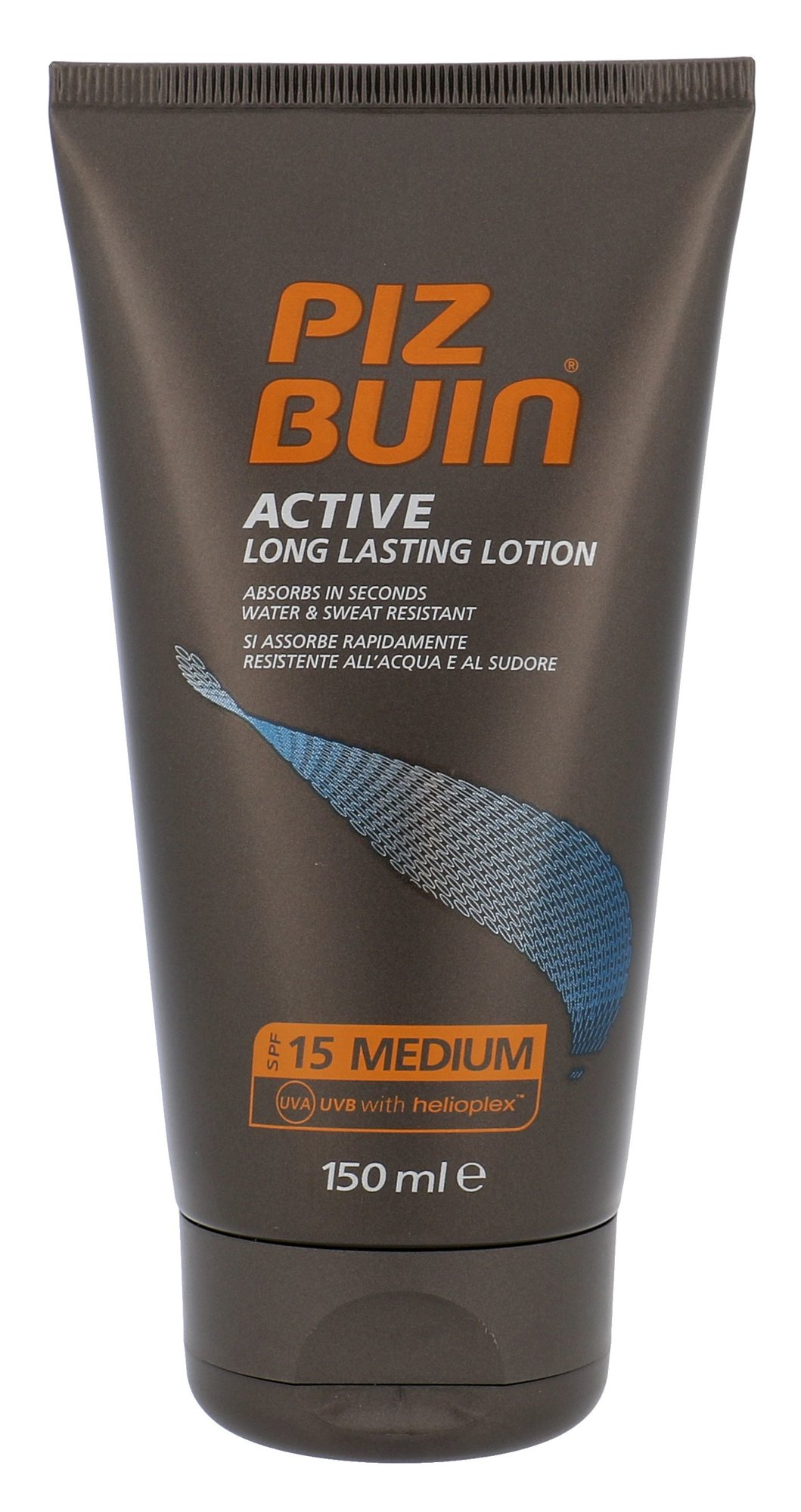 PIZ BUIN Active Cosmetic 150ml