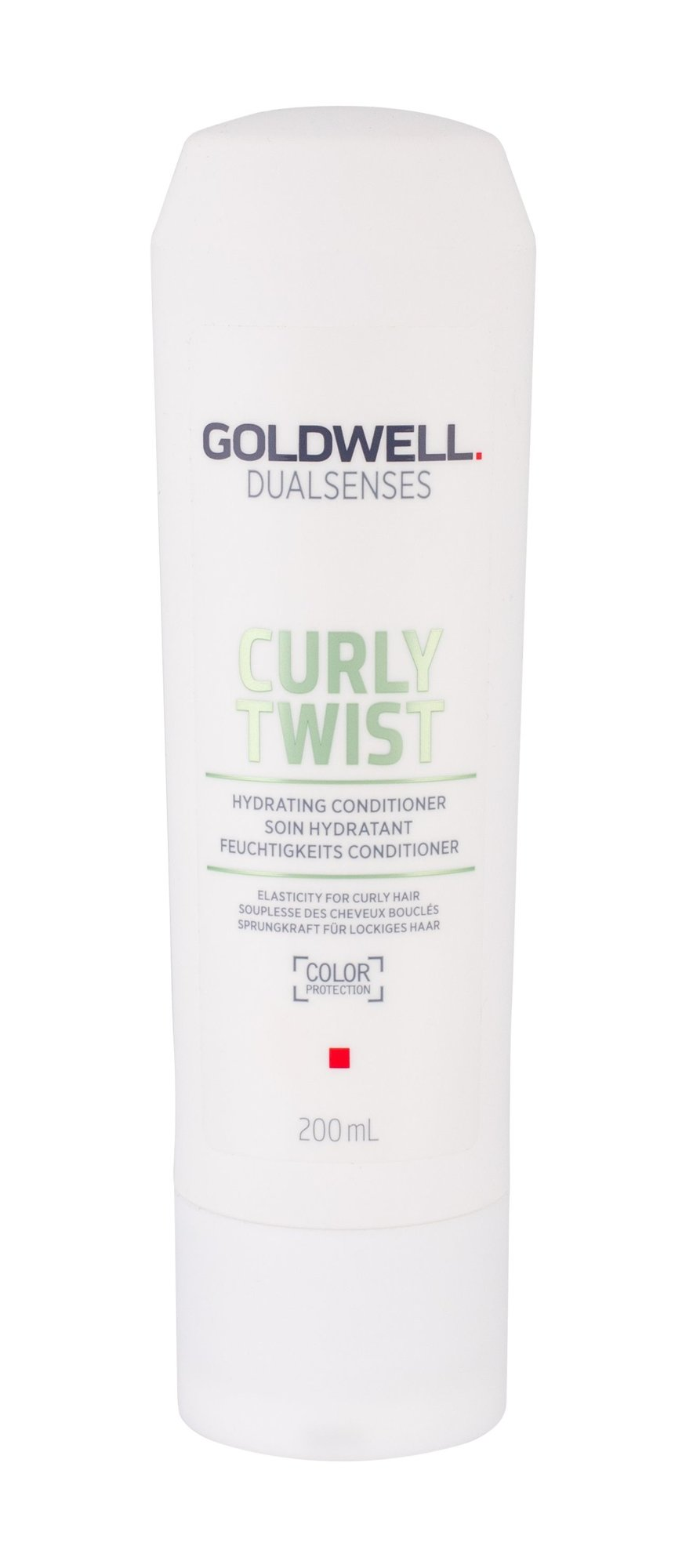 Goldwell Dualsenses Curly Twist Cosmetic 200ml