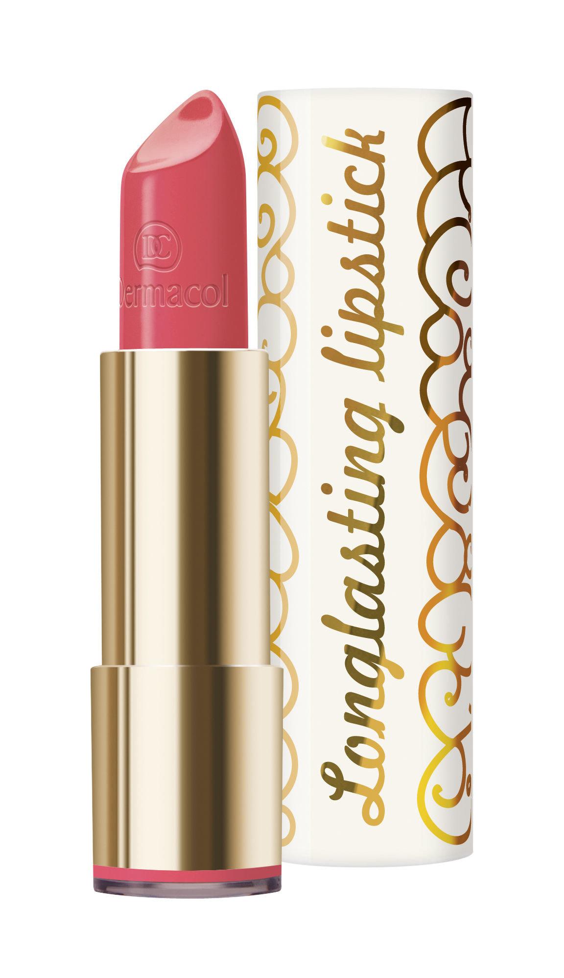 Dermacol Longlasting Cosmetic 4,8ml 09