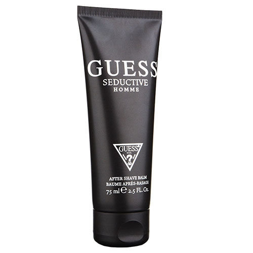 GUESS Seductive After shave balm 75ml