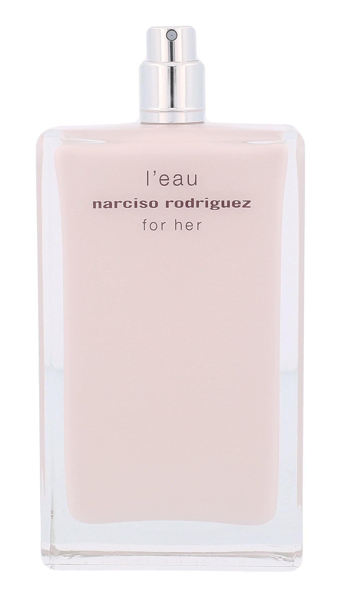 Narciso Rodriguez L´Eau For Her EDT 100ml