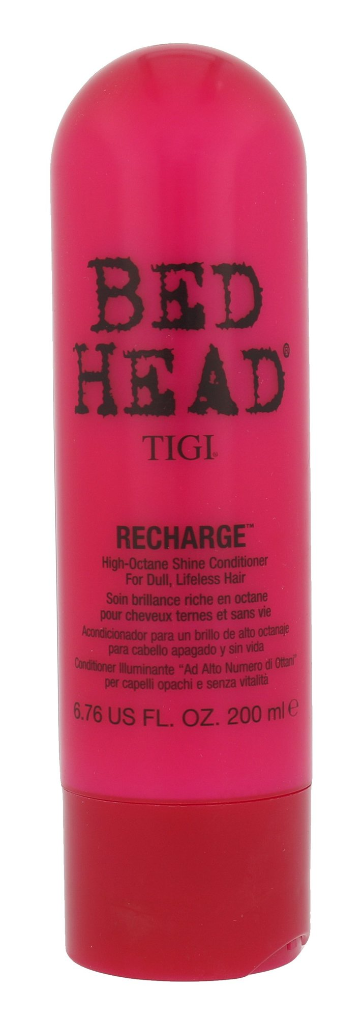 Tigi Bed Head Recharge Cosmetic 200ml