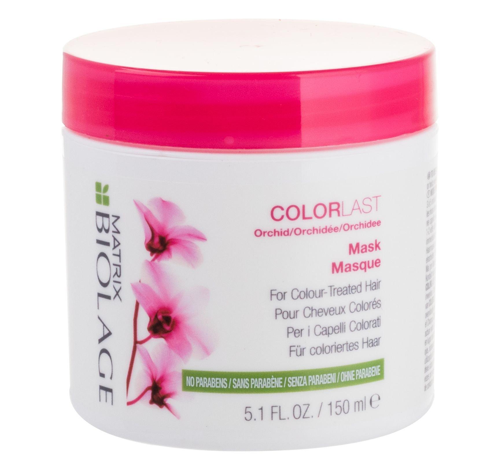 Matrix Biolage Colorlast Cosmetic 150ml
