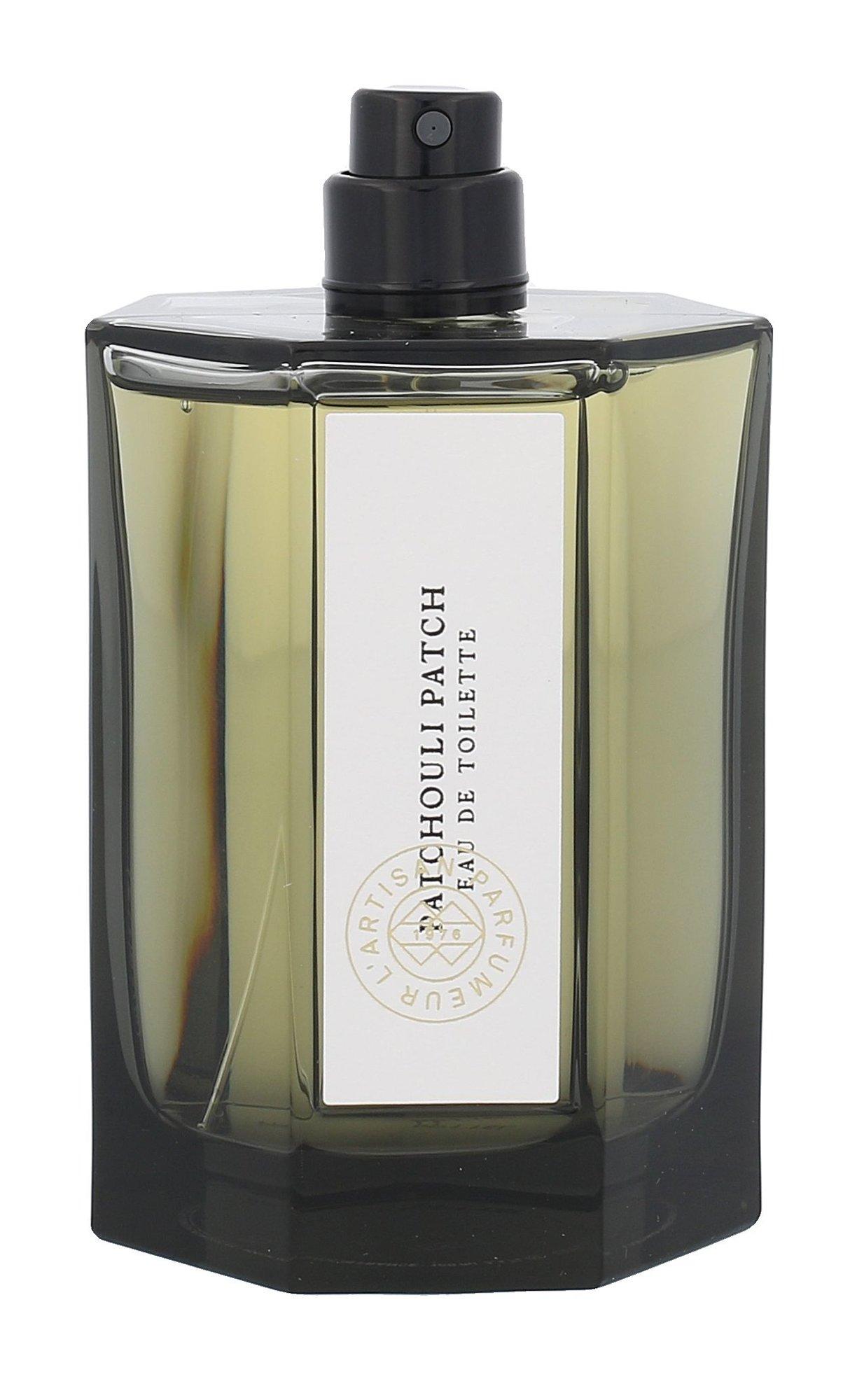 L´Artisan Parfumeur Patchouli Patch EDT 100ml