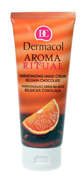 Dermacol Aroma Ritual Cosmetic 100ml