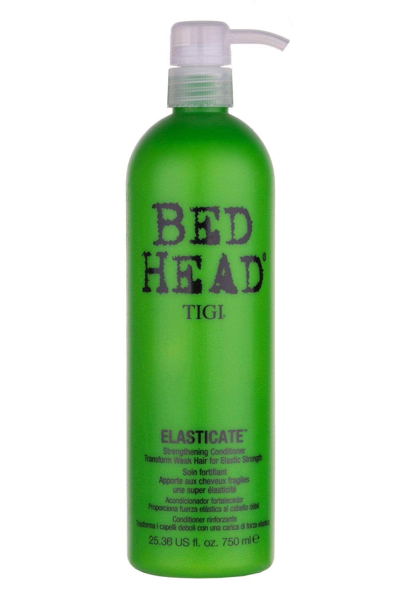 Tigi Bed Head Elasticate Cosmetic 750ml