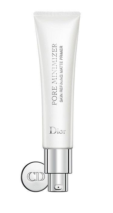 Christian Dior Pore Minimizer Cosmetic 30ml 001