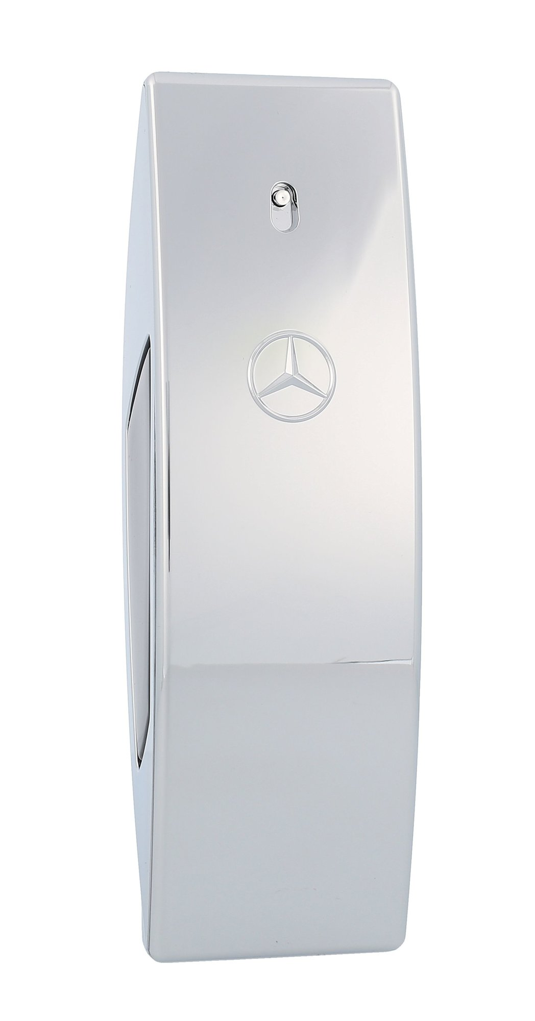 Mercedes-Benz Mercedes-Benz Club EDT 100ml