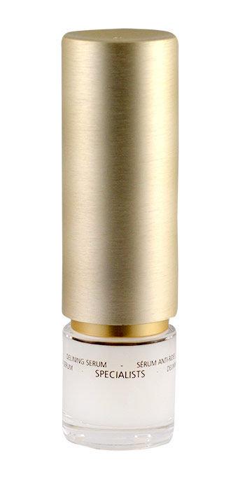 Juvena Skin Rejuvenate Cosmetic 30ml